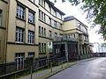Wuppertal Hardtstraße 2014 018.JPG