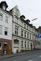 Wuppertal Rubensstraße 2016 002.jpg