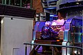 Wurlitzer Theatre Organ spectacular, The Buttermarket, Shrewsbury, 2013-09-22 (9902971295).jpg