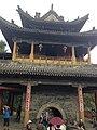 Wutai, Xinzhou, Shanxi, China - panoramio (5).jpg