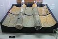 Wuyishan Minyue Wangcheng Bowuguan 2012.08.24 11-14-16.jpg