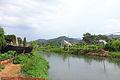 Wuyishan Yuqing Qiao 2012.08.22 12-46-34.jpg