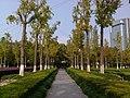 Wuzhong, Suzhou, Jiangsu, China - panoramio (266).jpg