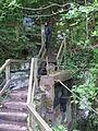 Wye Litton Mill 0558.JPG