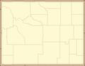 Wyoming Locator Map.PNG