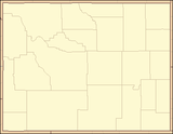 Wyoming Locator Map.PNG