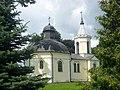 Wysokie Mazowieckie, kościół pw. Narodzenia NMP (02).jpg