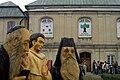 X Festiwal Trzech Kultur.jpg