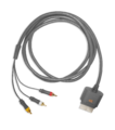 Xbox360 Composite Cable.png