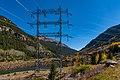 Xcel Energy - Cabin Creek Generating Station on Guanella Pass, C (45655628882).jpg
