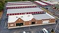 Xenia, Ohio 4-17-2021 - 51121609251.jpg
