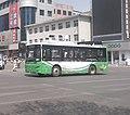 Xuanhua Bus Line 3.jpg