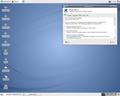 Xubuntu710beta.png