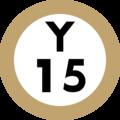 Y-15.png
