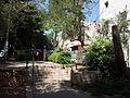 YAD BEN ZVI VIEW 51 20120912 140521.jpg