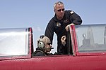 YAK-52 Visits MCAS Cherry Point 140409-M-AD586-016.jpg
