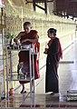 Yangon-Chaukhtatgyi-16-Moench-gje.jpg