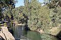 Yardenit Baptisme Site at the Jordan River (34682592145).jpg