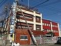 Yashima Special High School.JPG