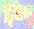 YatsushiroTown-YamanashiPref.png
