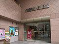 Yebisu Garden Cinema.jpg