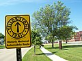 YellowstoneTrailNorthFDLSign4.jpg