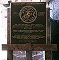 Yemassee Train Station Plaque.jpg