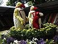 Yercaud 44th Flowershow-4-yercaud-salem-India.jpg