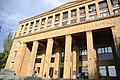 Yerevan State University 35.JPG