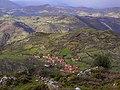 Yernes (Yernes y Tameza, Asturias).jpg