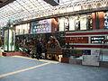 Yokohama PORTA2011.JPG