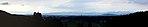Yonezawa Basin (28136239601).jpg