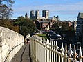 York City Walls - geograph.org.uk - 589000.jpg