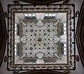 York Minster Interior 1 (7569088294).jpg