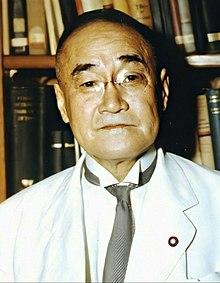 麻生 太郎 祖父