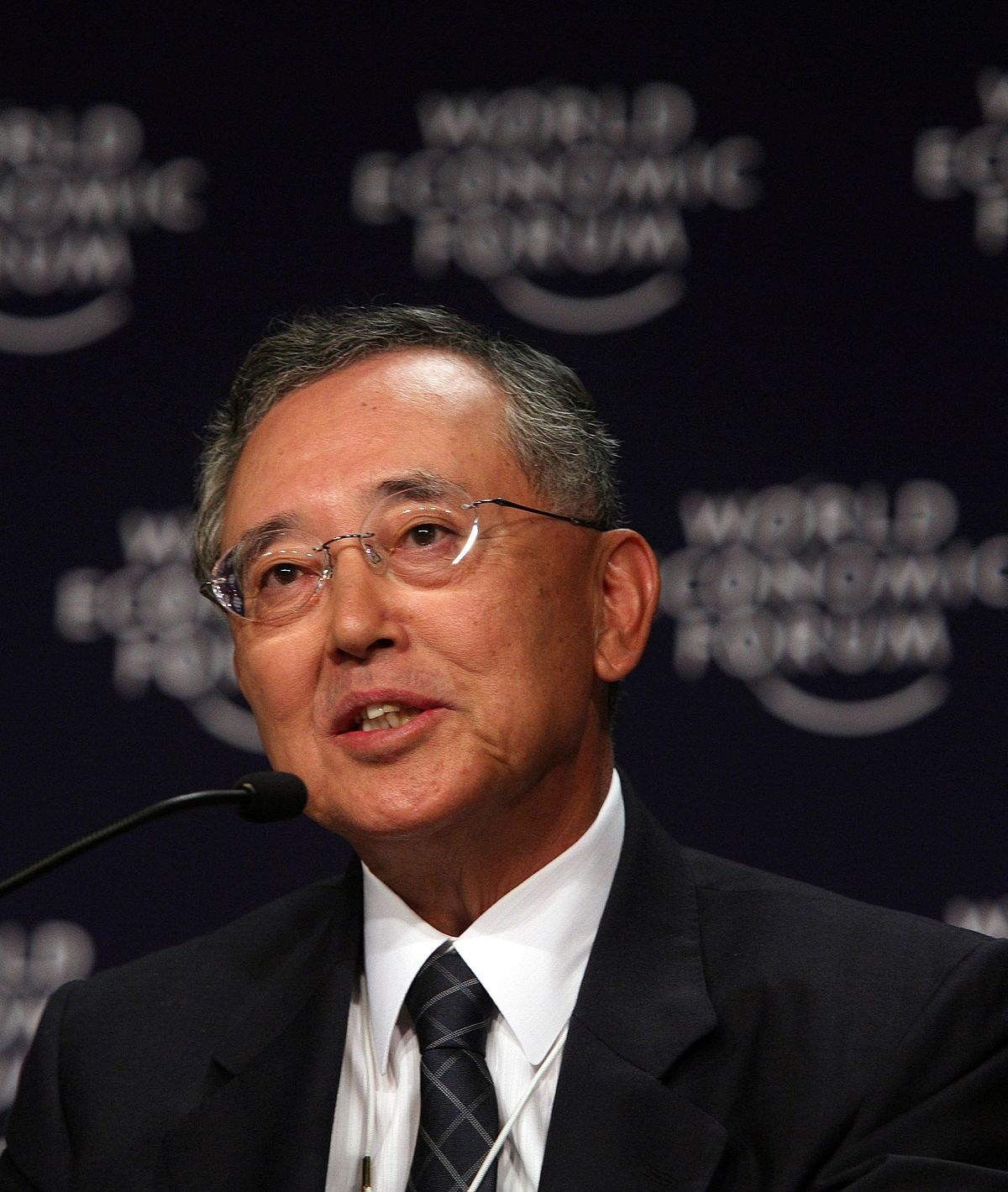 Yoshihiko Miyauchi - Wikipedia