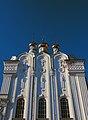 Yoshkar-Ola, Mari El Republic, Russia - panoramio (244).jpg