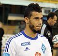 Younès Belhanda2014.jpg