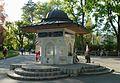 Yunus Emre Brunnen.jpg