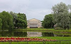 Yusupovsky-0262.jpg