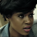 Yvonne Nelson In House Of Gold 2015.png