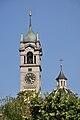 Zürich - Enge - Kirche 2010-08-21 16-26-06.JPG
