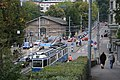 Zürich - Hohe Promenade - Heimplatz IMG 0125.JPG