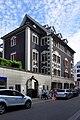 Zürich - Mühlebach - Zum Baumwollhof 2010-09-05 14-43-52 ShiftN.jpg