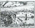 Zürich Silberysen.jpg