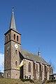 Züschen-St. Johannes Baptist.jpg