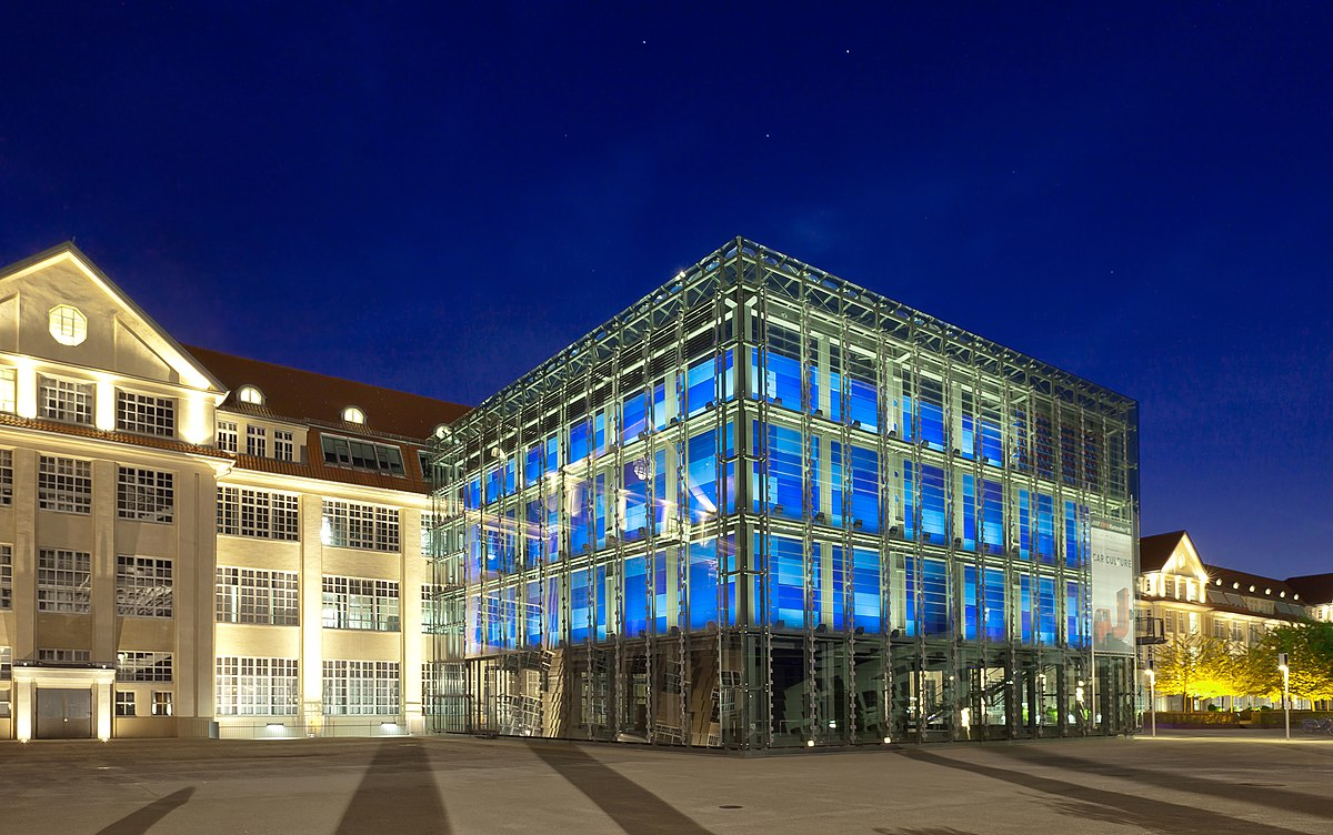 karlsruhe  u2013 travel guide at wikivoyage