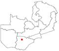 ZM-Namwala.png