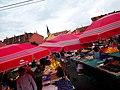 Zagreb market.JPG