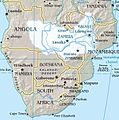 Zambezi river basin cropped.jpg